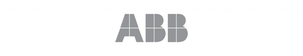 ABB_mono