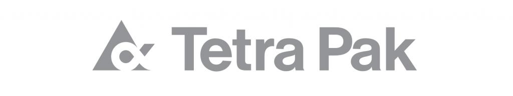 TetraPak_mono